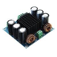 XH-M253 TDA8954TH Core BTL Mode HIFI Class 420W High Power Mono Digital Cx