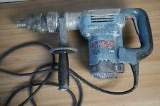 Bosch 11387 10 Amp Round Hex Demolition Hammer Boschammer Parts Repair