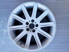 """BMW 7 series 2002-2008 wheel rim OEM 19"""""""