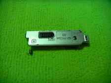 GENUINE SONY DSC-TX5 BATTERY DOOR PARTS FOR REPAIR