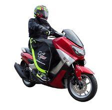 Moto Gp Universal Kunstfell Futter Roller Bein Abdeckung