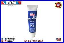Liqui Moly Long-Life Grease Molybdenum C.V. Joint MoS2 100g tube (1) LM2003