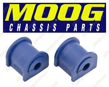 99-04 Jeep Grand Cherokee Moog K7410 Rear Sway Bar Stabilizer Bushing (Set of 2)