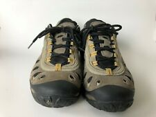 Merrell Chameleon III 3 Ventilator GTX US 8 Gunsmoke Hiking Shoes