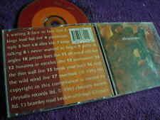 ULTRAVOX, RARE VOLUME 1 ,CD