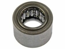 For 1987 GMC V2500 Pilot Bearing Dorman 99497XQ DIESEL