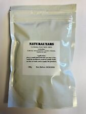 Natural Ears -  Powder for Dogs Canker and Mites