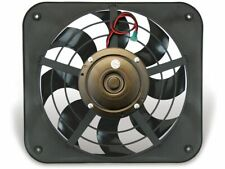 For 1984-1996 Chevrolet Corvette Engine Cooling Fan 37549KN 1985 1986 1987 1988