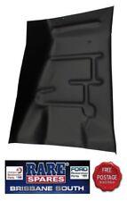 RH FRONT FLOOR PAN FOR HOLDEN TORANA LC LJ & GTR GTRXU1 RARE SPARES BRISBANE STH