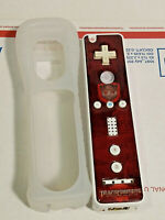 Nintendo RVL-003  Wireless Remote Control for Wii -Transformers