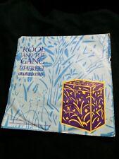 "KOOL AND THE GANG cherish/Célébration 7"" vinyle"