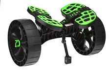 New Kayak Accessories C-TUG SandTrakz Kayak Trolley