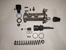 ATE BRAKE SERVO UNIT GASKET / SEAL KIT. PART NUMBER 34331161772. BMW E31 E32.