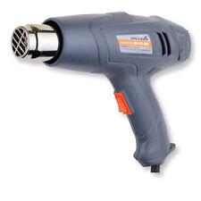 Heißluftpistole [2000 Watt]