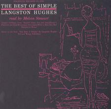 CD de musique simples bestie
