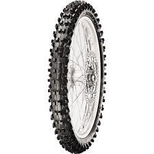 80/100-21 Pirelli Scorpion MX Mid Soft 32 Front Tire