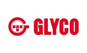 GLYCO MAIN BEARINGS - 02-4575H STD