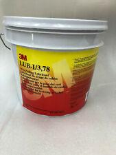 3M Wire Pulling Lubricant (LUB-I/3.78)