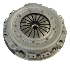 Clutch Pressure Plate Crown 5106023AA fits 01-09 Chrysler PT Cruiser 2.4L-L4