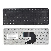 New for HP G4 G6 G4-1000 Keyboard 636191-001 643263-001 636376-001 633183-001 US