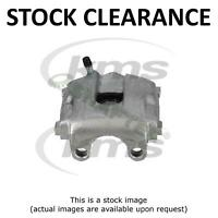 Special Stock Clearance New Brake ENGINEERING CA2070 Brake Caliper Top Quality
