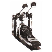 STABLE PD-333 Doppel-Fussmaschine