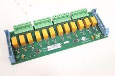 Systecon QLog 29848 HB1E-DC24V  Board