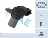 Camshaft Position Sensor 7930 for MERCEDES-BENZ CLK 220 CDI 270 320 cabrio