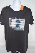 HUGO BOSS Orange Label TENANT Man's T-shirt NEW  Size  X-Large  Retail $85