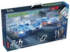 Scalextric Set C1404 Le Mans 24hr ARC Racing Pro Digital conjunto con control de la aplicación