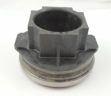 Release Bearing PT614105 Power Train Components