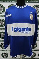 Maglia calcio PRO SESTO MATCH WORN shirt trikot camiseta maillot jersey