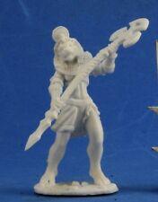 Avatar di-sekmeth-Reaper Miniatures Dark Heaven Ossa - 77340