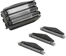 Remington Sp-390 Metal Titanium 360 Flex & Pivot Technology Part for F5790