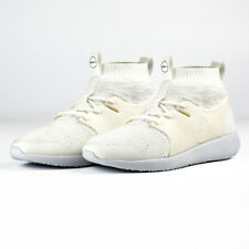 GSA1 Sneaker (Off White High) Training Shoes