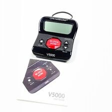 CPR V5000 With 5000 Known Robocalls & Additional 1500 Unwanted Calls