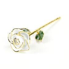 White Rose<br/><sub> without Premium Display Case</sub>