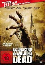 Resurrection of the Walking Dead - Horror Extreme Collection