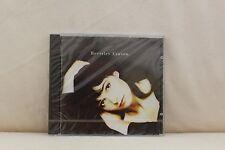 Beverley Craven CD - Unopened