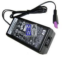Original HP fuente de alimentación AC adapter 20 vatios Deskjet f2420 f4200 f4210 f4280