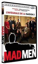 Mad Men - Saison 2 // DVD NEUF