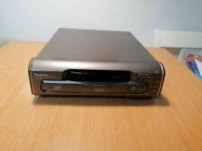 Technics SL-EH 600 Compact Disc Changer 5 fach CD Wechsler