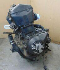 KAWASAKI Z750 Z 750 2008 2009 2010 2011 2012 ENGINE