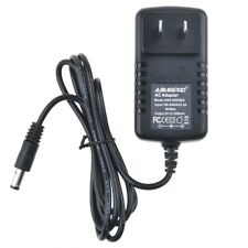 5V AC DC Adapter For Logitech Squeezebox 2 3 Classic Power Supply Charger Cord