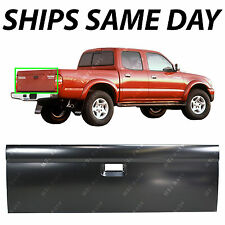 NEW Primered Steel - Rear Tailgate Replacement for 1995-2004 Toyota Tacoma 95-04