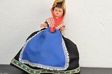 Unbranded Vintage Hard Plastic Dolls