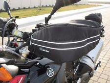 OBR ADV Gear Enduro 3/4 Grip Mitts, Handle Bar Covers, Dual Sport Luggage