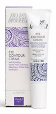 Rio Rosa Mosqueta EYE CONTOUR CREAM 15ml Rosehip/Babassu Oil & Eyebright