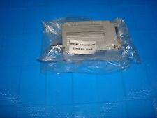 New Newport Stepper Mike - Cymer Actuator Micrometer - 18525-CYM / 107412