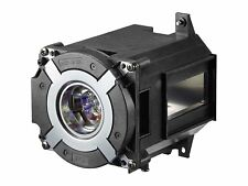Replacement Lamp with housing NP42LP for Nec Projector